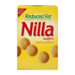 Nabisco Nilla Wafers Reduced Fat 11oz Box