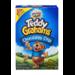 Nabisco Honey Maid Teddy Grahams Chocolatey Chip Graham Snacks 10oz Box