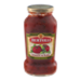 Bertolli Pasta Sauce Tomato Basil 24oz Jar