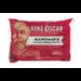 King Oscar Finest Norwegian Sardines in Spring Water 3.75oz PKG
