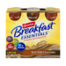 Carnation Instant Breakfast Essentials Drink Rich Milk Chocolate 6PK of 8oz BTLS