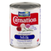 Carnation Evaporated Milk 12oz Can