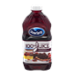Ocean Spray 100% Juice No Sugar Added Cranberry Pomegranate 60oz BTL