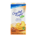 Crystal Light On The Go Packets Peach Tea 10CT PKG