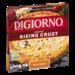 DiGiorno Rising Crust Four Cheese Pizza 28.2oz Box