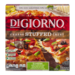 DiGiorno Cheese Stuffed Crust Supreme Pizza 26.4oz Box