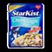 Starkist Tuna Chunk Light in Sunflower Oil Pouch 6.4oz PKG