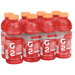 Gatorade G2 Low Sugar Electrolyte Fruit Punch Beverage 8PK of 20oz BTLS