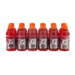 Gatorade Fruit Punch 12PK of 12oz BTLS