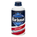 Barbasol Shave Cream Original 10oz Can