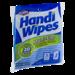 Clorox Handi-Wipes Reusable Cloths 6CT