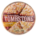 Tombstone 5 Cheese Original Pizza 19.8oz PKG