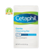 Cetaphil Gentle Cleansing Bar 4.5oz