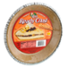 Keebler Ready Crust Graham Pie Crust 9 inch 6oz