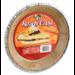 Keebler Ready Crust Graham Pie Crust 9 inch 6oz