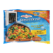 Birds Eye Steamfresh Mixed Vegetables 10.8oz Bag