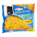 Birds Eye Steamfresh Super Sweet Corn 12oz Bag