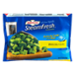 Birds Eye Steamfresh Broccoli Cuts 10.8oz Bag