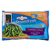 Birds Eye Steamfresh Premium Selects Whole Green Beans 12oz Bag
