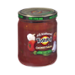 Tostitos Salsa Mild 15.5oz Jar