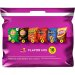 Lay's Flavor Sack Chips 20PK Bags 1oz EA