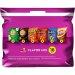 Lay's Flavor Sack Chips 20PK Bags 1oz EA