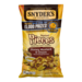 Snyder's of Hanover Pretzel Pieces Honey Mustard & Onion 12oz Bag