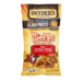 Snyder's of Hanover Pretzel Pieces Hot Buffalo Wing 12oz Bag