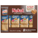 Lance Peanut Butter Nekot Cookies 8CT 14oz