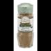 McCormick Gourmet Collection Organic Ground Cumin 1.5oz BTL