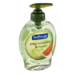 SoftSoap Hand Soap Crisp Cucumber & Melon 7.5oz BTL