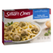 Weight Watchers Smart Ones Pasta with Swedish Meatballs 9oz PKG
