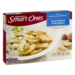 Weight Watchers Smart Ones Slow Roasted Turkey Breast 9oz PKG