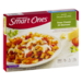 Weight Watchers Smart Ones 3 Cheese Ziti Marinara 9oz PKG