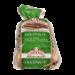 Arnold Whole Grains Bread Oat Nut 24oz PKG