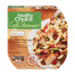 Healthy Choice Cafe Steamers Chicken Marsala 9.9oz PKG