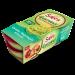 Sabra Garden Vegetable Singles Guacamole 2oz 4 Pack