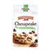 Pepperidge Farm Chesapeake Cookies Dark Chocolate Pecan 7.2oz PKG