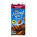 Almond Breeze Unsweetened Chocolate Non-Dairy Beverage 32oz CTN