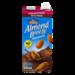 Almond Breeze Unsweetened Chocolate Non-Dairy Beverage 32oz CTN