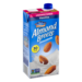 Almond Breeze Unsweetened Vanilla Non-Dairy Beverage 32oz CTN