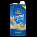 Almond Breeze Vanilla Non-Dairy Beverage 32oz CTN