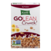 Kashi Go Lean Crunch Cereal 13.8oz Box