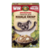 Nature's Path EnviroKidz Chocolate Koala Crisp Cereal 11.5oz Box