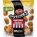 Tyson Popcorn Chicken Bites 25.5oz Bag