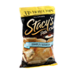 Stacy's Simply Naked All Natural Pita Chips 8oz Bag