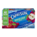 Capri Sun Beverage Mountain Cooler 10CT of 6oz EA