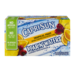 Capri Sun Roarin Waters Tropical Fruit 10CT of 6.75oz EA