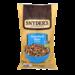Snyder's of Hanover Mini Pretzels Unsalted 12oz Bag