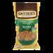 Snyder's of Hanover Pretzel Sticks 16oz Bag